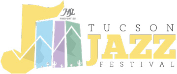 Tucson Jazz Festival Pre-Sale and Discount for TJS Members