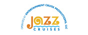 Jazz Cruises logo