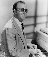 George-Shearing-1959