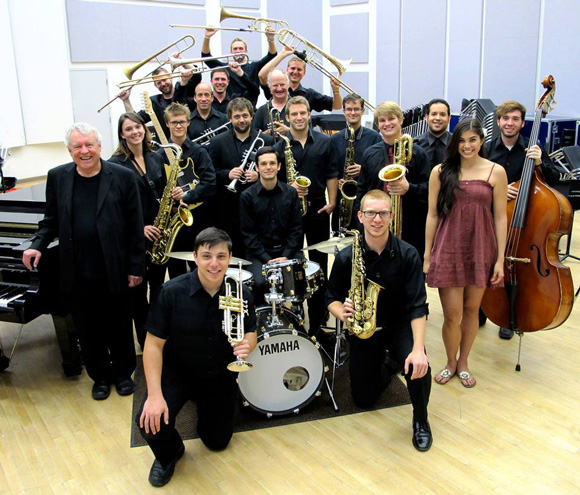 UA-Studio-Jazz-Ensemble