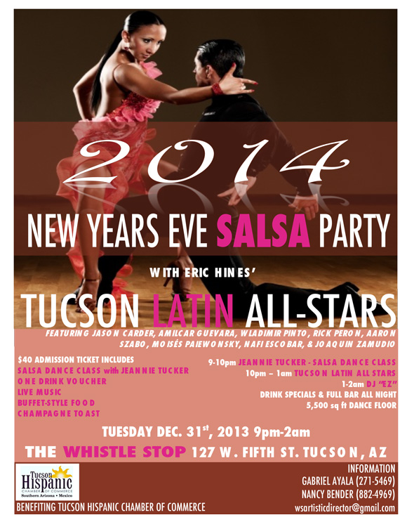 TLAS-New-Years-Flyer-Updated