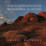 sagebrush-rebellion-cover-300