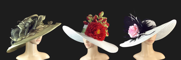 Derby-Day-Hats