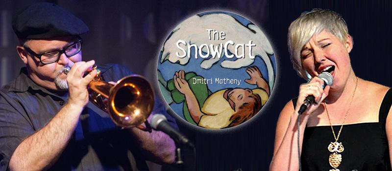 The-SnowCat