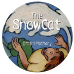 The-SnowCat-Logo