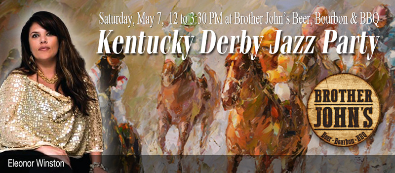 Kentucky-Derby-Jazz-Party-2