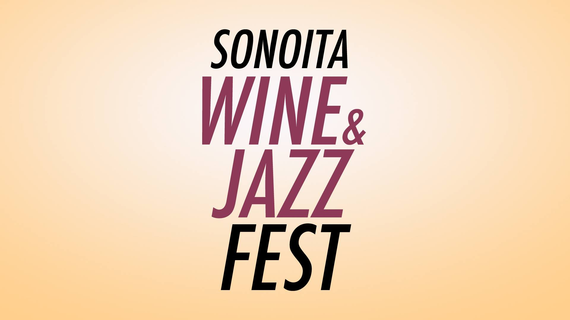 Sonoita Wine & Jazz Festival @ Sonoita Vineyards  | Elgin | Arizona | United States